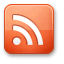 ICIS RSS Feed