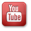 ICIS on YouTube